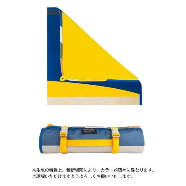 ALITE エーライト  MEADOW MAT LARGE YN21603 【ピクニックマット/シート/アウトドア/キャンプ】 snb-shop 02
