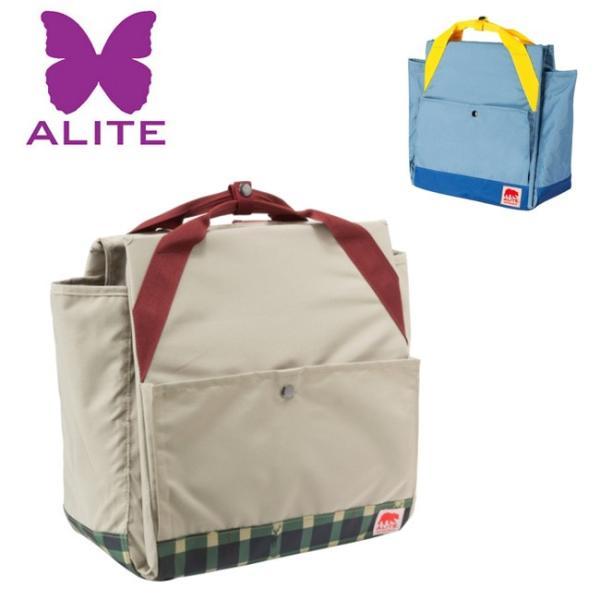 ALITE エーライト  MEADOW PACK YN21604 【バックパック/カバン/ピクニックブランケット/アウトドア】|snb-shop