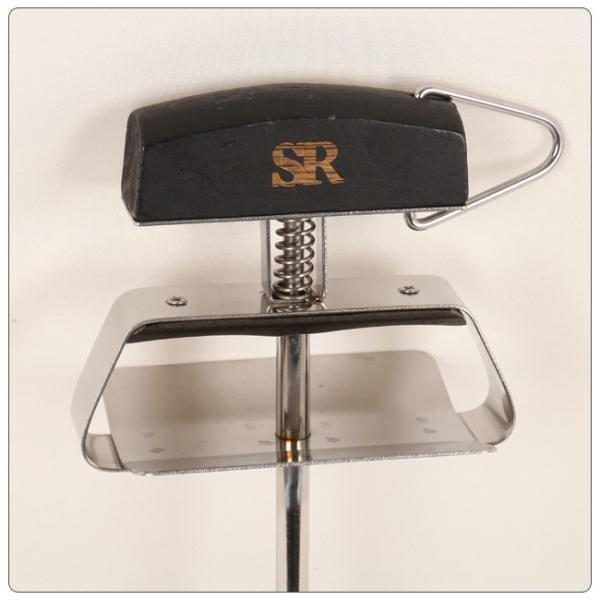 Charcoal Companion/チャコールコンパニオン BBQ用品 Grill Grid Lifter グリルグリッドリフター O-COM-SR8069 【BBQ】【CZAK】|snb-shop|02