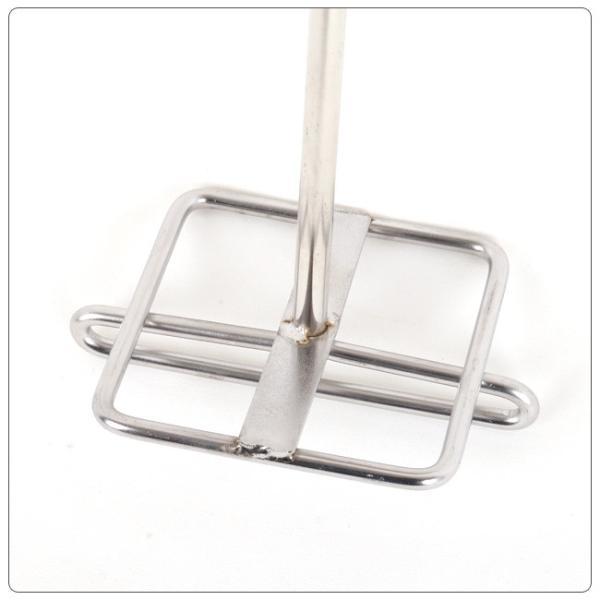 Charcoal Companion/チャコールコンパニオン BBQ用品 Grill Grid Lifter グリルグリッドリフター O-COM-SR8069 【BBQ】【CZAK】|snb-shop|03