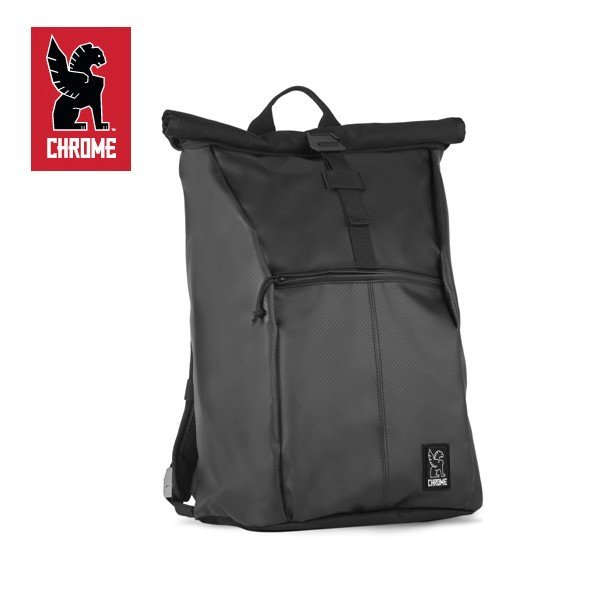 CHROME/クローム バックパック YALTA 2.0 BKBK/ヤルタ/日本正規品/HBT Black|snb-shop