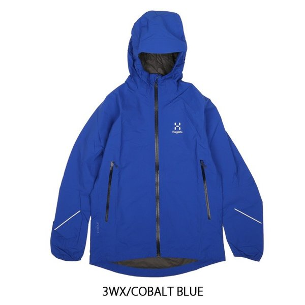 HAGLOFS/ホグロフス ジャケット ALVERSA JACKET MEN 603830 【服】メンズ アウター|snb-shop|05