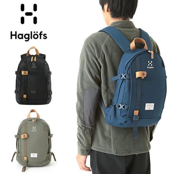 HAGLOFS/ホグロフス Tight Malung Medium 338120 【バックパック/デイリーユース/アウトドア】|snb-shop