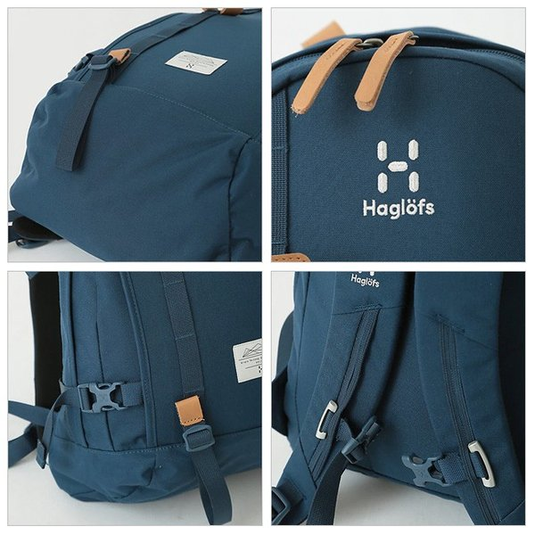 HAGLOFS/ホグロフス Tight Malung Medium 338120 【バックパック/デイリーユース/アウトドア】|snb-shop|03