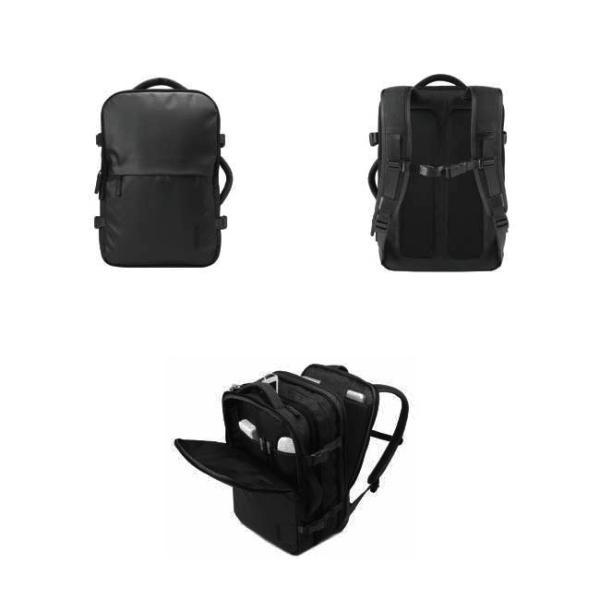 INCASE インケース バックパック EO Backpack 24L 37161043/CL90004 【カバン】 snb-shop 02