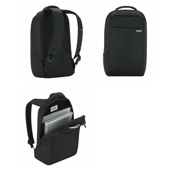 INCASE インケース バックパック ICON Lite Pack 12L 37171010/INCO100279 【カバン】|snb-shop|02