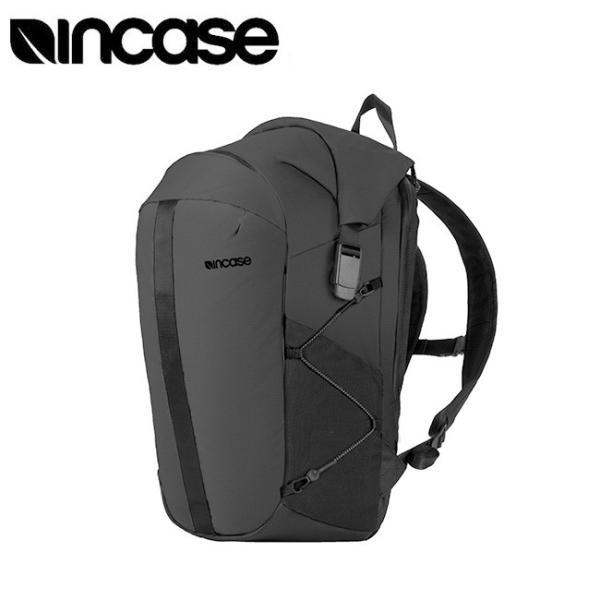 INCASE インケース All Route Rolltop オール ルート ロールトップ  INCO100418 / 37183004 【アウトドア/リュック/カバン/ビジネス】 snb-shop