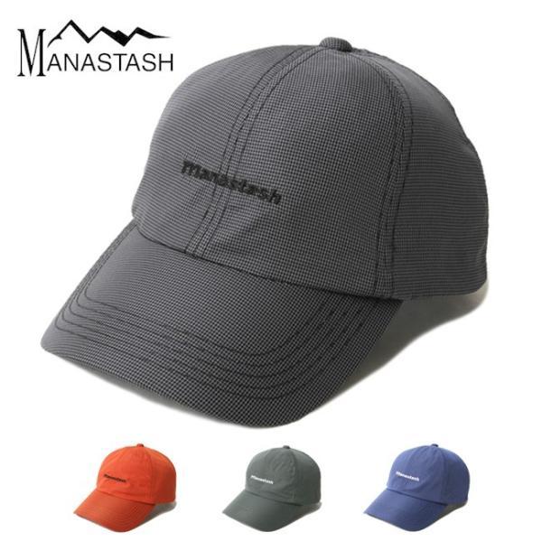 89d116e8b MANASTASH マナスタッシュ ALPINE CAP 7199031 【キャップ/帽子/アウトドア】