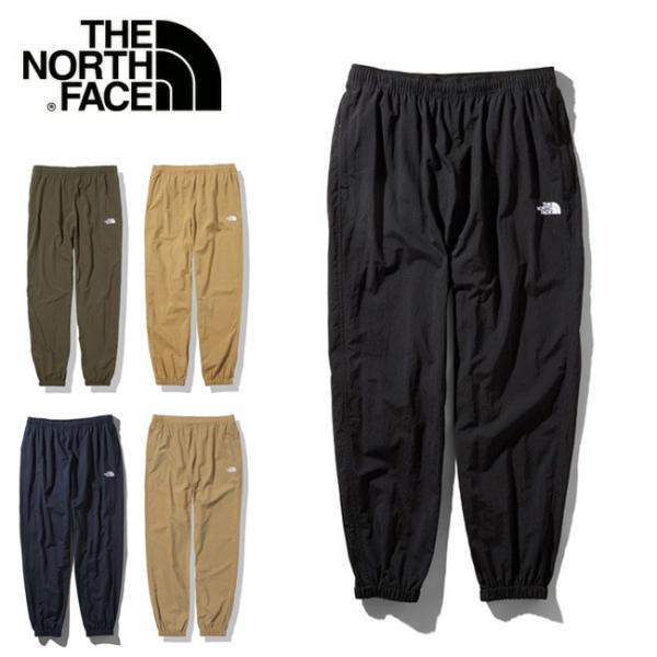 THE NORTH FACE ノースフェイス Versatile Pants バーサタイルパンツ(メンズ)  NB31948 【日本正規品/パンツ/アウトドア】 snb-shop
