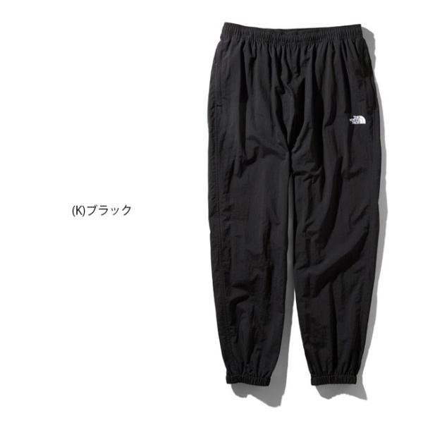 THE NORTH FACE ノースフェイス Versatile Pants バーサタイルパンツ(メンズ)  NB31948 【日本正規品/パンツ/アウトドア】 snb-shop 03