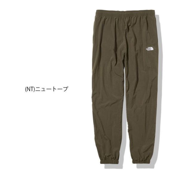 THE NORTH FACE ノースフェイス Versatile Pants バーサタイルパンツ(メンズ)  NB31948 【日本正規品/パンツ/アウトドア】 snb-shop 04