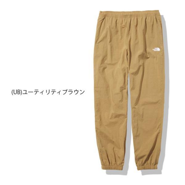 THE NORTH FACE ノースフェイス Versatile Pants バーサタイルパンツ(メンズ)  NB31948 【日本正規品/パンツ/アウトドア】 snb-shop 05