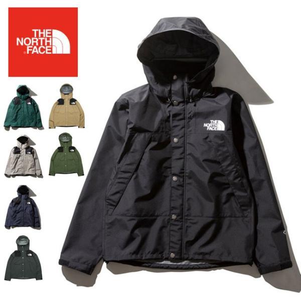 THE NORTH FACE ノースフェイス Mountain Raintex Jacket マウンテンレインテックスジャケット NP11914 【日本正規品/ジャケット/アウター/アウトドア】|snb-shop