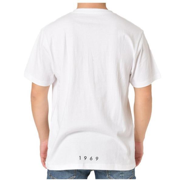 RIP CURL リップカール UNDERTOW BOX SS TEE T01-207 【Tシャツ/半袖/ファッション/アウトドア/キャンプ/フェス】【メール便・代引不可】|snb-shop|02
