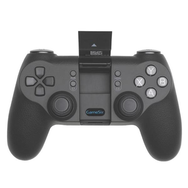 DJI Tello ドローン コントローラー GameSir T1d controller 日本語説明書付き|snc|05