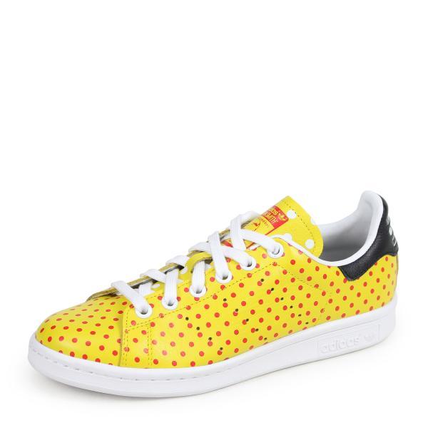 f17377f2354e7 ADIDAS PW STAN SMITH SPD B25402 Sneaker Sneaker