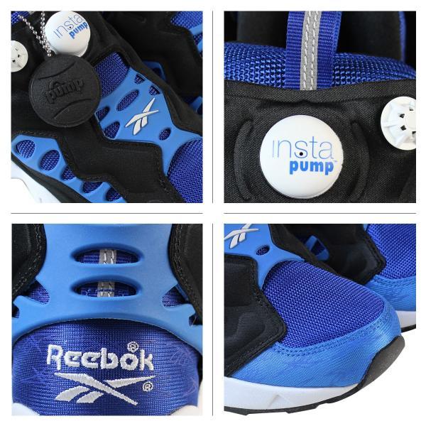 リーボック Reebok インスタ ポンプフューリー スニーカー INSTAPUMP FURY ROAD V69398 V69399 V69400 メンズ レディース|sneak|05