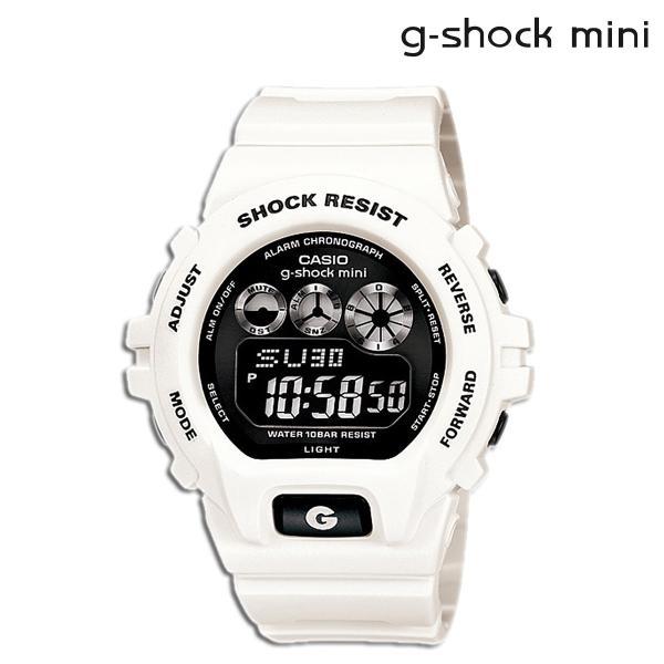 カシオ CASIO g-shock mini 腕時計 GMN-691-7AJF ジーショック ミニ Gショック G-ショック レディース 7/25 追加入荷 sneak