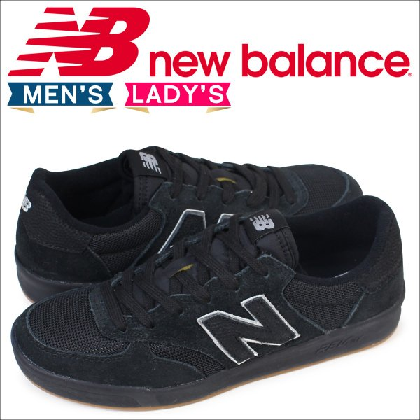 new balance crt300mn