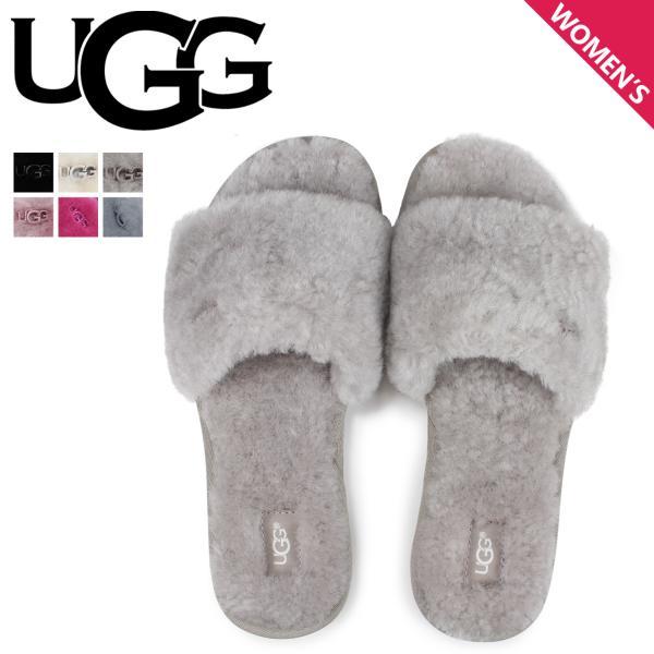 ab5911399ac UGG アグ レディース のおすすめ/人気ファッション通販