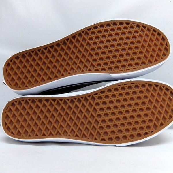 VANS バンズ オールドスクール OLD SKOOL BLACK/WHITE VN000D3HY28 VN-0D3HY28 MEN'S メンズ スニーカー OLDSKOOL 黒 ブラック スエード USA企画 あすつく|sneaker-bouz|10