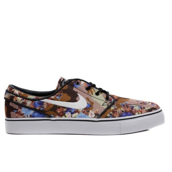 sports shoes 59018 4eeb9 NIKE ZOOM STEFAN JANOSKI PR FLORAL DIGI CAMO 2|sneaker-shop-link ...