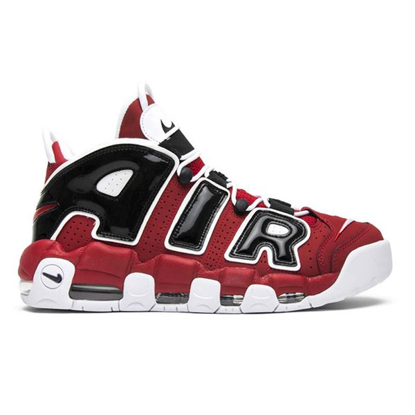 NIKE AIR MORE UPTEMPO ASIA HOOP BULLS VARSITY RED/WHITE-BLACK|sneaker-shop-link