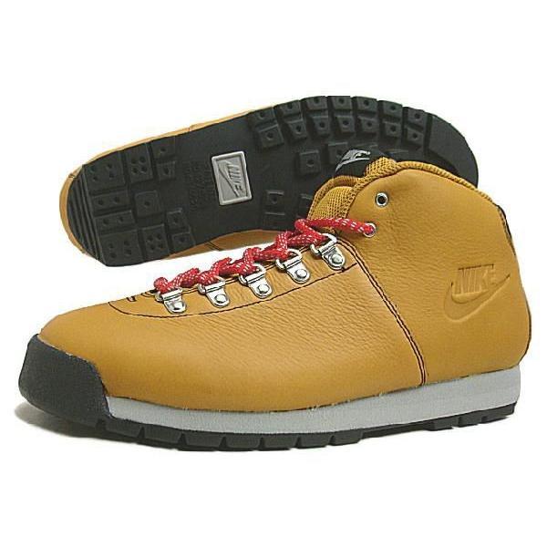 SALE ナイキ NIKE エア マグマ ND ブロンズ/ブロンズ/マットシルバー/ブラック 370921-701 sneaker-soko