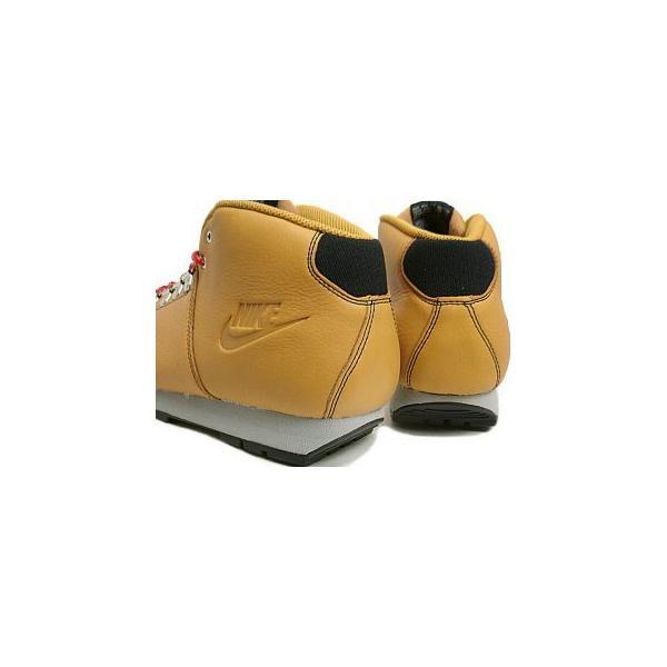 SALE ナイキ NIKE エア マグマ ND ブロンズ/ブロンズ/マットシルバー/ブラック 370921-701 sneaker-soko 02