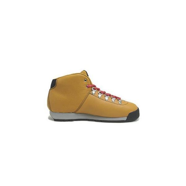 SALE ナイキ NIKE エア マグマ ND ブロンズ/ブロンズ/マットシルバー/ブラック 370921-701 sneaker-soko 03