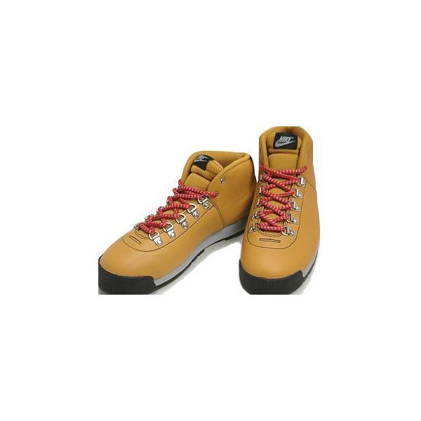SALE ナイキ NIKE エア マグマ ND ブロンズ/ブロンズ/マットシルバー/ブラック 370921-701 sneaker-soko 04
