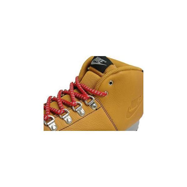 SALE ナイキ NIKE エア マグマ ND ブロンズ/ブロンズ/マットシルバー/ブラック 370921-701 sneaker-soko 05