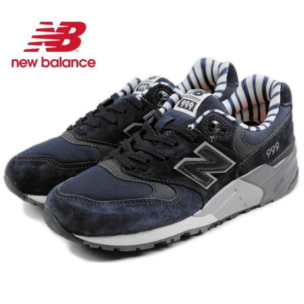 10%OFF ニューバランス New balance WL999 ダークネイビー WF レディース|sneaker-soko