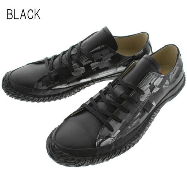 交換返品送料無料 スピングルムーヴ スピングルムーブ スニーカー SPM-157 ホワイト(61) ブラック(5)|sneaker-soko|06
