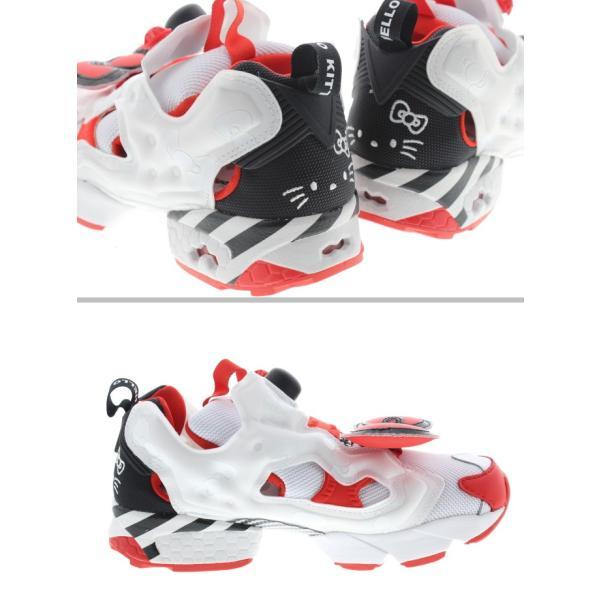 リーボック Reebok スニーカー インスタポンプ フューリー オリジナル INSTAPUMP FURY OG パントーン/ブラック/ホワイト EH2798|sneaker-soko|02