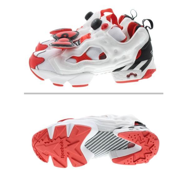 リーボック Reebok スニーカー インスタポンプ フューリー オリジナル INSTAPUMP FURY OG パントーン/ブラック/ホワイト EH2798|sneaker-soko|03