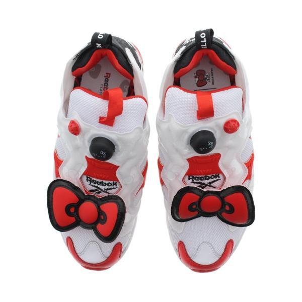 リーボック Reebok スニーカー インスタポンプ フューリー オリジナル INSTAPUMP FURY OG パントーン/ブラック/ホワイト EH2798|sneaker-soko|05