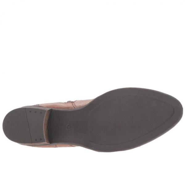 レディース 女性用 スティーブマッデン レディースファッション レディースシューズ ファッション ブーツ STEVE MADDEN LACEUP