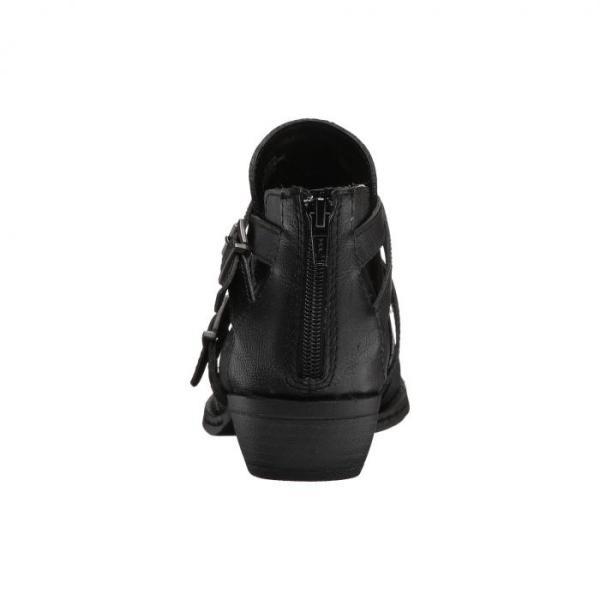 B.O.C.  レディース 女性用 ファッション レディースシューズ レディースファッション ブーツ DENALI