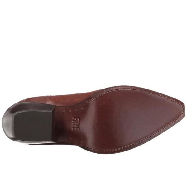 レディース 女性用 ショーツ ハーフパンツ レディースファッション ファッション レディースシューズ ブーツ FRYE SHANE SHORT