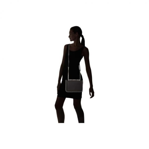 アルド  ALDO  レディース 女性用 レディースバッグ レディースファッション ファッション ハンドバッグ SHARONVILLE