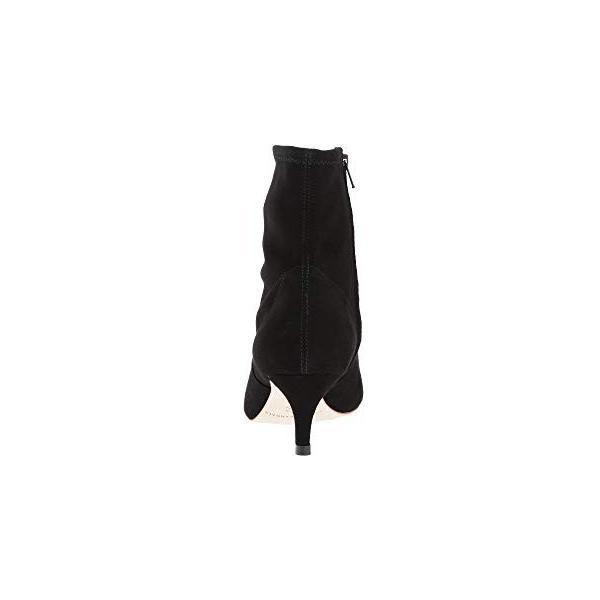 レディース 女性用 レディースシューズ ファッション スニーカー レディースファッション LOEFFLER RANDALL KASSIDY