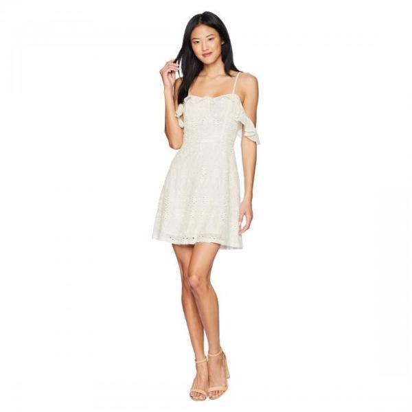 レディース 女性用 ドレス ASTR THE LABEL KRISTIN DRESS