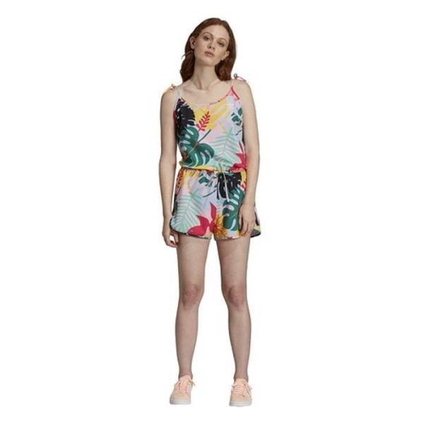 アディダス オリジナルス  レディース スカート レディースファッション パンツ ファッション ボトムス ADIDAS ORIGINALS