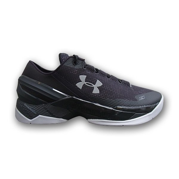 7c903c024dd UNDER ARMOUR CURRY 2 LOW  ESSENTIAL  アンダーアーマー カリー 2 ローカット  MEN S  ...