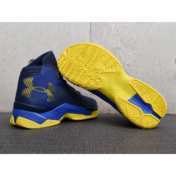 27269c2b153b ... UNDER ARMOUR CURRY 2.5  DUB NATION  アンダーアーマー カリー 2.5  MEN S  team ...