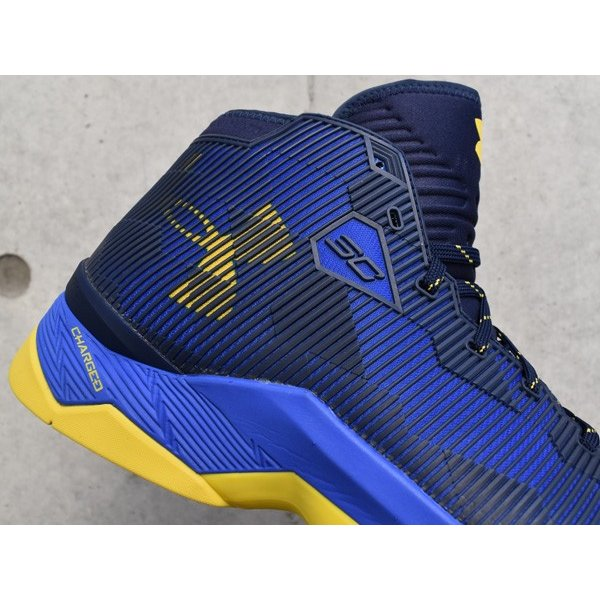 c57b4238bd04 ... UNDER ARMOUR CURRY 2.5  DUB NATION  アンダーアーマー カリー 2.5  MEN S  team
