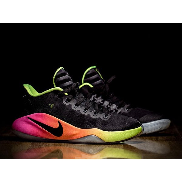 brand new 7d2b4 929a9 ... discount code for hyperdunk 2016 low ep unlimited 2016 ep mens unlimited  31e11 fa9b2