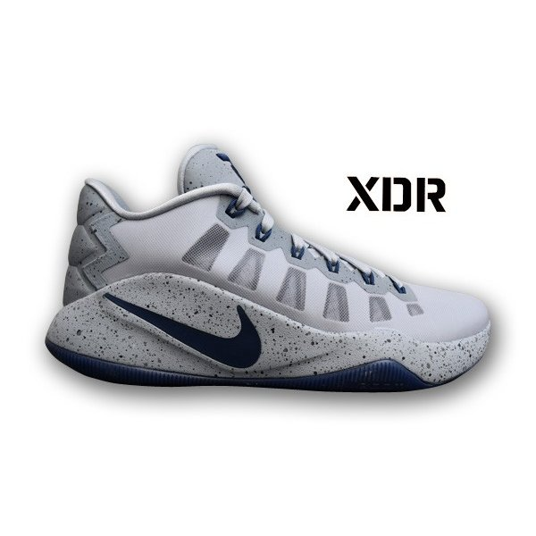1a235d755a30 HYPERDUNK 2016 LOW PE EP  PAUL GEORGE  ハイパーダンク 2016 ローカット  MEN S  ...