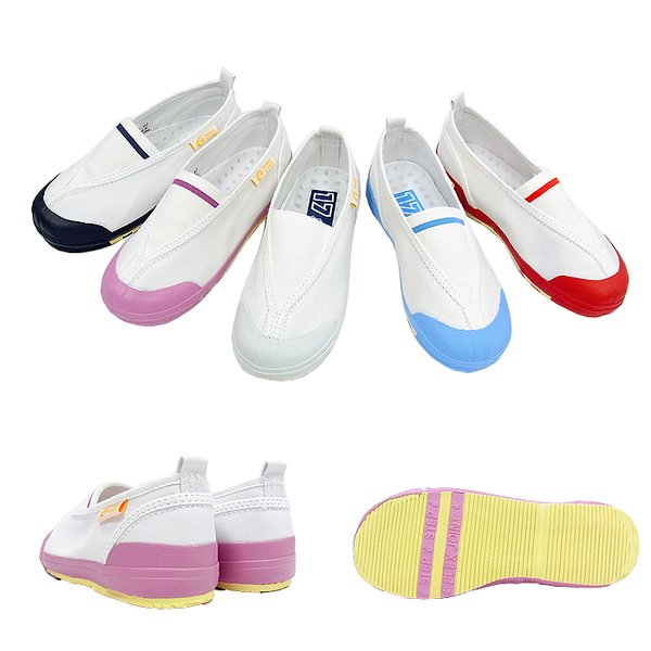上履き ムーンスター キャロット CR ST12|sneakers-trend|04